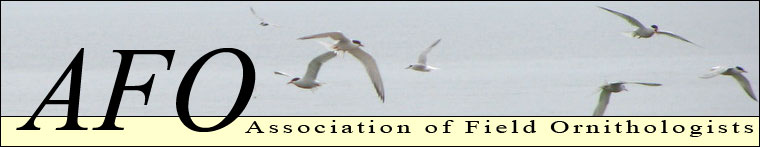 Association of Field Ornithologists